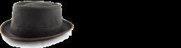 Herr  Gros – Blog für Männer. logo